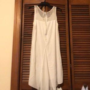 Miilla Clothing Dresses - Mills dress(New)